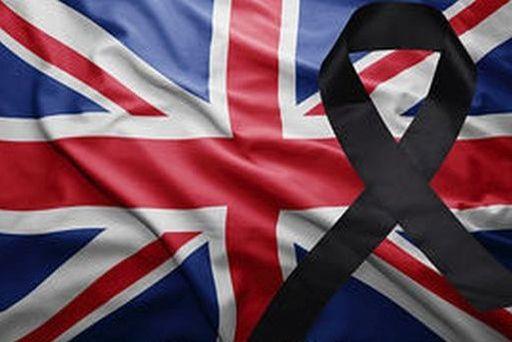 Servicii complete repatriere decedati Anglia