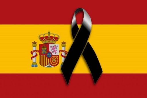 repatriere decedati spania